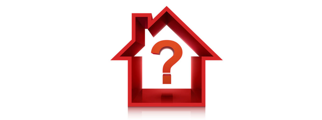 Common Questions for New Real Estate Investors – No3 Real Estate